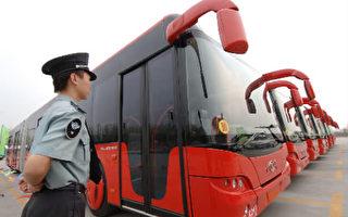 天网《杭州BRT报告》:数月惨死7人,快速公交民怨沸腾