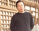 逾两百人联署抗议高智晟遭暴力袭击