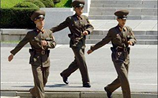 南北韓關係緊張 北韓仍向南韓求助