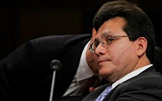 美酝酿评估移民法官 避免滥权