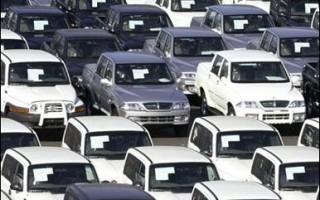 南韓雙龍汽車勞資糾紛未了工會誓言繼續罷工
