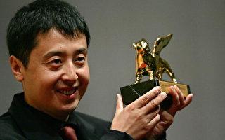 賈樟柯《三峽好人》獲威尼斯金獅獎
