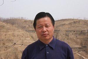 高智晟制宪思想记录之一:宪法与宪政