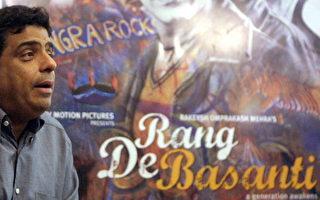 印度寶萊塢推出「青春無敵」角逐奧斯卡獎