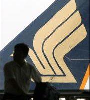 新航签约购买二十架波音787-9喷射飞机