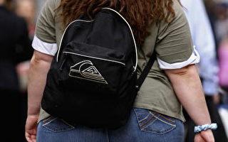 澳近半年輕成人超重或肥胖 專家吁政府行動