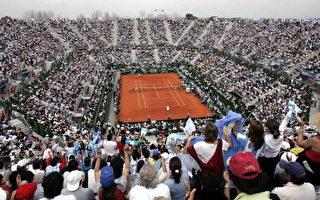 WTA的女网改革是为哪般?