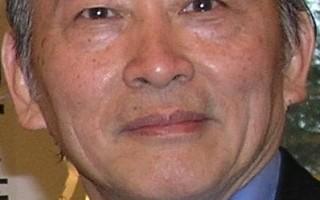 徐文立:朝鲜核试的最大受害国必定是中国