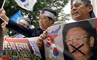 北韓威脅或發射核子飛彈 美拒絕和談