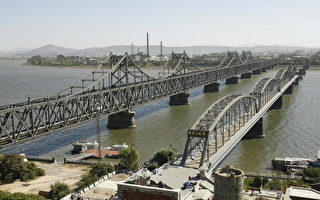 防武漢肺炎 朝鮮禁止中國旅客入境