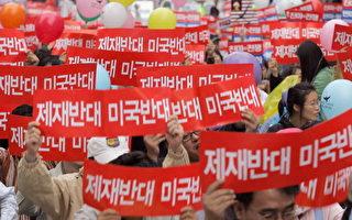 传北韩不再核试验 赖斯对此存质疑