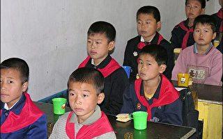 UN特使:北韩面临严重饥荒问题