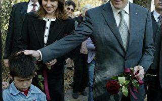 非正式民調顯示保加利亞總統可望連任