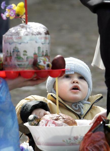 俄羅斯遭遇空前人口危機