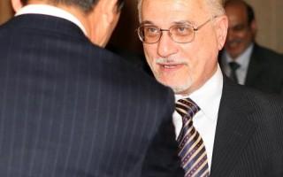 日告别伊朗石油 资金转投伊拉克