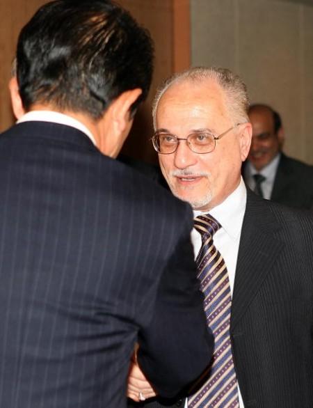 日告別伊朗石油 資金轉投伊拉克