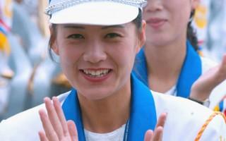 北韓鼓勵女性與傷殘榮民組建家庭