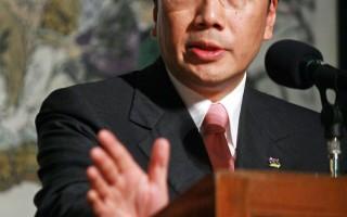 香港泛民主派問鼎特首 難獲提名