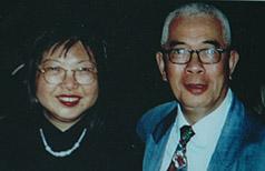 香港记协对程翔案维持原判感失望愤怒