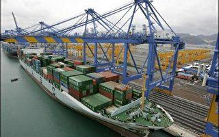 南韓歐盟簽自貿協定將新增三十萬個工作機會