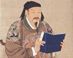 華夏文醇:岳飛〈五嶽祠盟記〉賞析