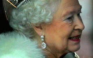 研究:英國女王英文不再如以往優雅