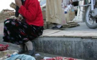 透视中国:健康饮食 究竟听谁的