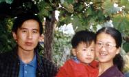 新世紀的中國孤兒(一)
