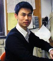 芝加哥大学教授被中领馆拒延护照