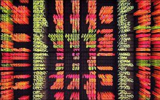 華爾街美股漲跌互見 道瓊指數再創新高