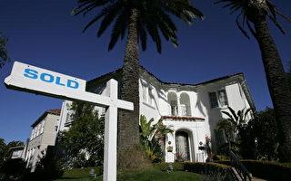 美國房地產市場在新一年倍受關注