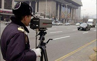 南韓警告中共外交官 勿濫用外交豁免權