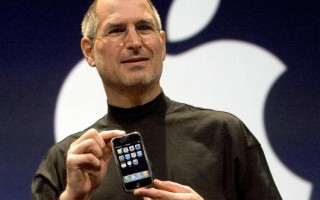 苹果iPhone名称侵权?思科苹果法庭见