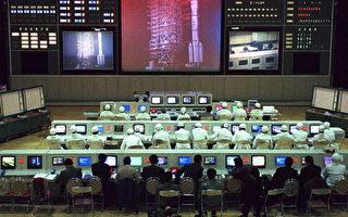 日美澳加譴責中國摧毀衛星太空試驗