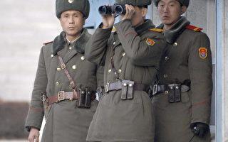英媒:北韓將助伊朗進行地下核試爆