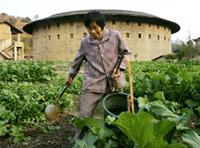 莆田农民游行申请被拒 征地纠纷持续