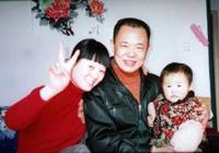中国良心犯家属的亲情、友情和爱情