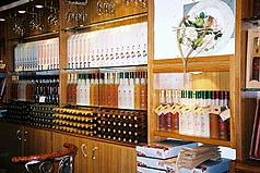 新年假期造访中部酒庄  见识制酒水准