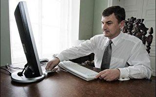 首度網路選舉  愛沙尼亞三萬人上網投票