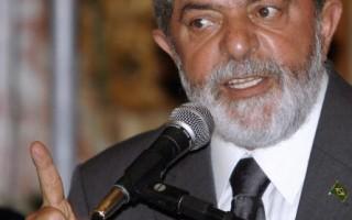 巴西总统要求美国降低乙醇关税
