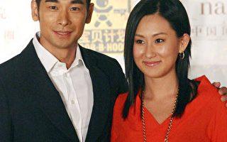 趙文卓坦承已和張丹露結婚 還欠個盛大婚禮