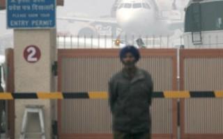 飞航及旅游建设不足 印度观光形象失色