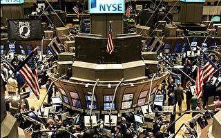 中概股市值缩1.6万亿 百度微博股价暴跌