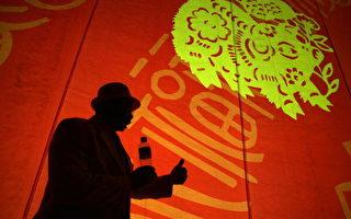 外電:「崛起中國」留下的背影