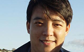 前中国警官:听杨建生歌声我感动