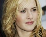 凯特•温斯莱特(Kate Winslet)(图片/Gettyimages)