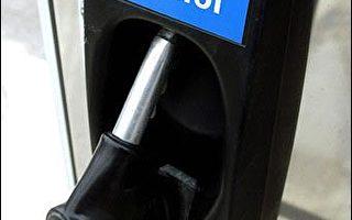 美汽車業者呼籲提供更多替代燃料獎勵措施
