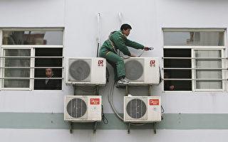 南京遇百年高溫 瀋陽三月降大雪