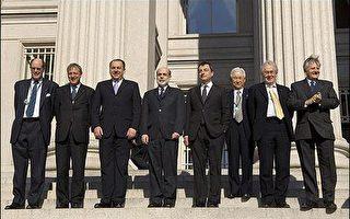 G7财经首长:杜哈谈判达协议至关重要