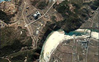 美日兩國要求北韓儘速關閉核子設施